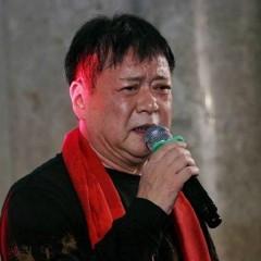 """迟志强 中国男演员、歌手 囚歌之王《铁窗泪》 主演《小字辈》《夕照街》《月到中秋》等电影 获得第二届""""全国优秀青年演员"""" 迟志强"""
