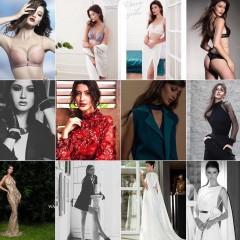 Claudia 高端大气 欧美模特 美女模特 女模 外籍模特 外模 礼仪模特 服装模特 平面模特 广告模特 青年模特 白皮肤模特 外籍演员 深圳外模 成都外模 Claudia