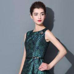 Julia  高端模特 外籍模特 欧美模特 美女模特 外模 礼仪模特 服装模特 平面模特 广告模特 青年模特 白皮肤模特 外籍演员 深圳外模 成都外模 Julia