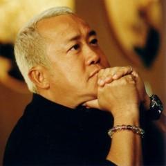 曾志伟 Eric Tsang 中国香港男演员 编剧 导演 监制 主持人 金马奖 金像奖 最佳男配角 代表作品《哪吒》《无间道》《甜蜜蜜》曾志伟