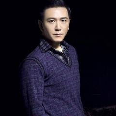 温兆伦 DericWan 中国香港男演员 歌手 《义不容情》《我本善良》《流金岁月》《火玫瑰》《今生无悔》《温SIR》《丁有康 》温兆伦