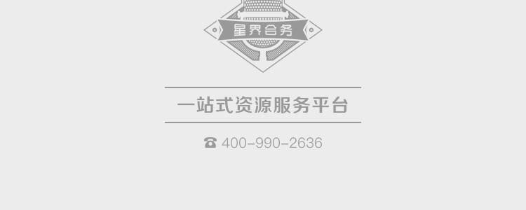 刘大刚_08.jpg